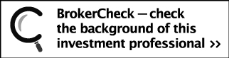 BrokerCheck - Check the background of this investment professional>>